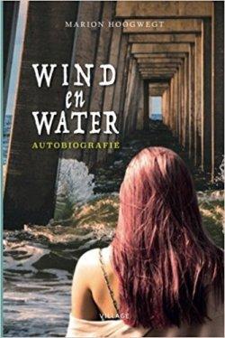 wind en water