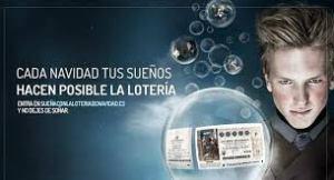 loteria 5