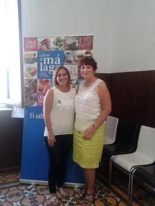 Sabor a Malaga2
