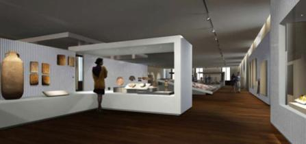 museo ad