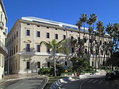 Museo_de_la_Aduana,_Málaga_01