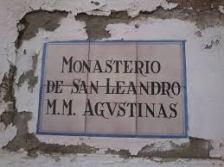 monasterio-3