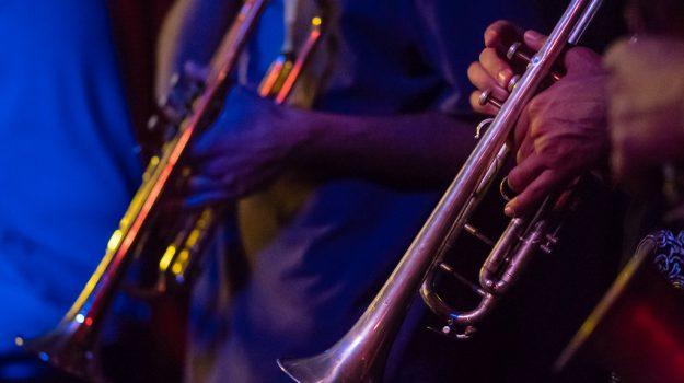 jazz-6