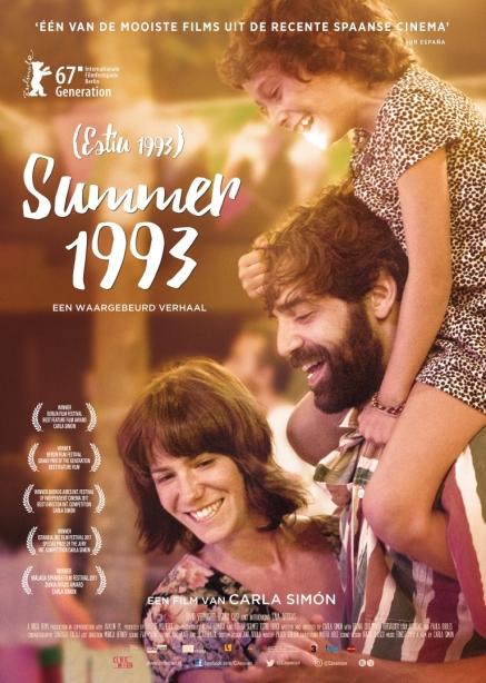 Poster-Summer-1993-NL-768x1080