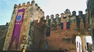 castillo9