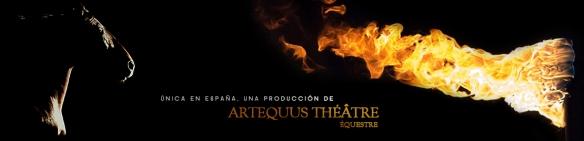 Artequus Cabecera_Venta-de-entradas