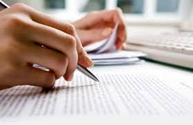 schrijven 4