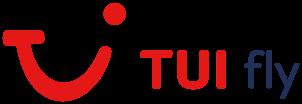 TUIfly_Logo_2016.svg