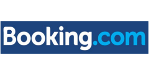 booking-logo