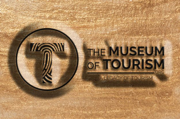 museo01
